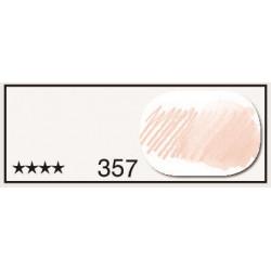 Карандаш акварельный MONDELUZ 3720 абрикосовый