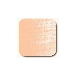 Пастель сухая TOISON D`OR SOFT 8500 телесный персиковый