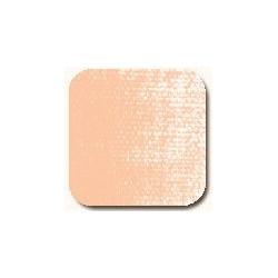 Пастель сухая TOISON D`OR SOFT 8500 телесный розовый светлый