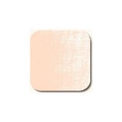 Пастель сухая TOISON D`OR SOFT 8500 телесный персиковый светлый