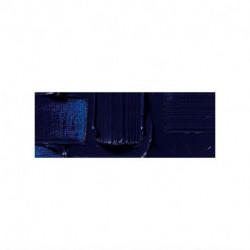 "Масляная краска ""Solo Goya"" кобальт синий темный 55мл"