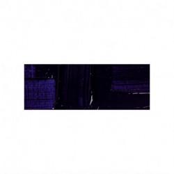 """Масляная краска """"Solo Goya"""" фиолетовый лак 55мл"""