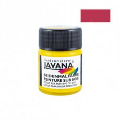 ОРХИДЕЯ краска по шелку Javana Seidenmalfarben