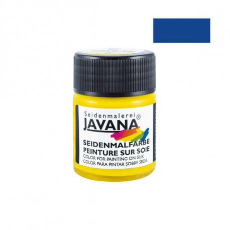 ЛАЗУРИТ краска по шелку Javana Seidenmalfarben