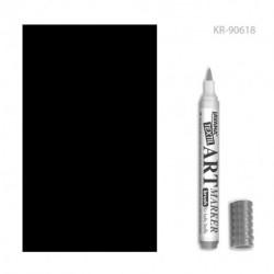 Маркер по текстилю Textil Artmarker/ черный