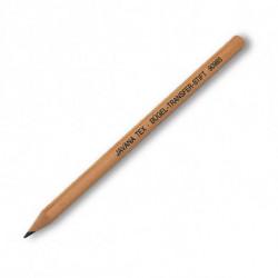 Трансферный карандаш для мотивов Javana