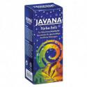 """Соль для равномерного окрашивания """"Javana Farbesalz"""" 500гр"""