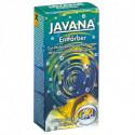 "Очиститель ткани ""Javana Dye Remover"" 75гр"