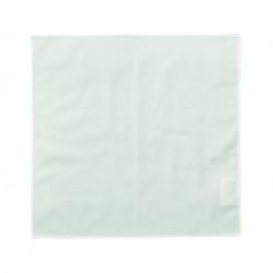 Салфетка для росписи, 38х38 см, поплин, хлопок 100%