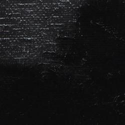 Глубоко черная портландская. Краска для высокой печати Gamblin Relief Ink