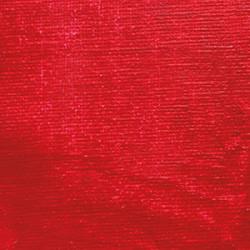 Красный квиноакридон. Краска для высокой печати Gamblin Relief Ink