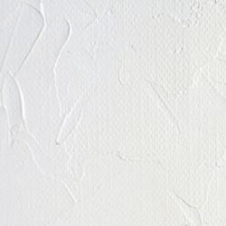 Белила титановые. Краска для высокой печати Gamblin Relief Ink