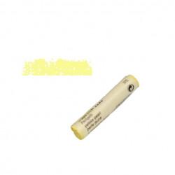 920H Пастель сухая Желтый перламутровый