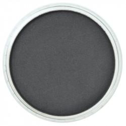 Пастель ультрамягк. PanPastel- Pearl Medium, черный fine 013
