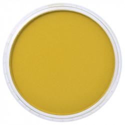Пастель ультрамягк. PanPastel, желтый темн Diarylide