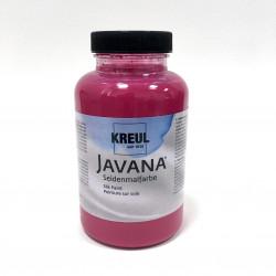 Растекающаяся РОЗОВАЯ Javana Seidenmalfarben 275мл